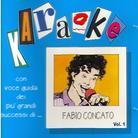 Fabio Concato - Basi Musicali