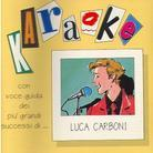 Luca Carboni - Karaoke