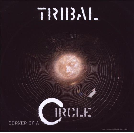 Tribal (Ch) - Corner Of A Circle