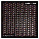 Nextmen - Join The Dots