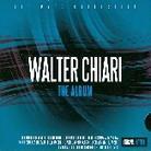 Walter Chiari - Album