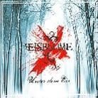 Eisblume - Unter Dem Eis - Re-Release