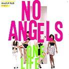 No Angels - One Life - 2Track
