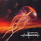 Ovnimoon - Geometric Party