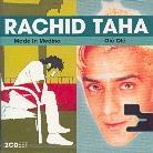 Rachid Taha - Made In Medina/Ole Ole (2 CDs)