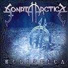 Sonata Arctica - Ecliptica (Remastered)