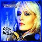 Doro - Calling The Wild - Re-Release (2 CDs)