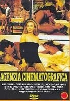Agenzia Cinematografica