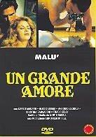 Un grande amore (1995)