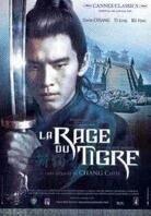 La rage du tigre (Collector's Edition, 2 DVDs)