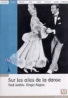 Sur les ailes de la danse - RKO Collection (1936)