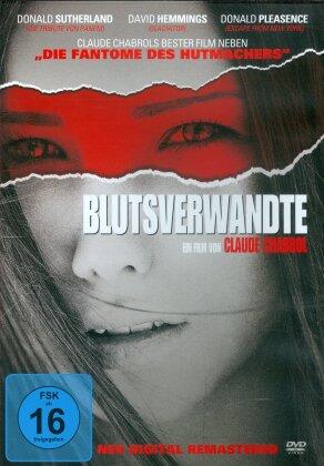 Blutsverwandte (1978)
