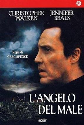 L'angelo del male (1998)