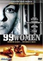 99 Women (1969) (Director's Cut)