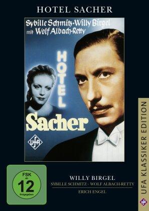 Hotel Sacher (1939)
