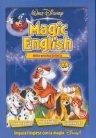 Magic English - Nella vecchia fattoria