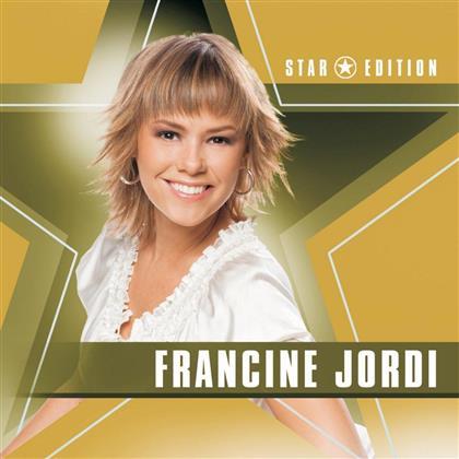 Francine Jordi - Star Edition