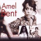 Amel Bent - A 20 Ans/Un Jour D'ete - Slipcase