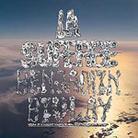 Benjamin Biolay - La Superbe (2 CDs)