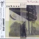 Johnny Otis - Capitol Years