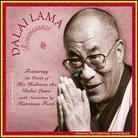Dalai Lama Renaissance - OST (Digipack)