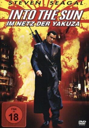 Into the sun - Im Netz der Yakuza (2004)