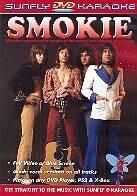 Karaoke - Sunfly - Smokie