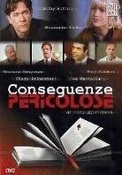 Conseguenze pericolose - The last word (1995)