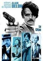 Le Gitan (1975)