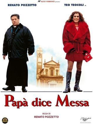 Papà dice messa (1996)