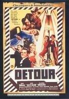Detour - (Remasterisé) (1945)