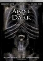 Alone in the Dark (2005) (Director's Cut, Unrated)