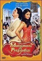Matrimoni & Pregiudizi (2004)