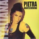 Pietra Montecorvino - Amante Italiana