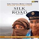 Wiener Sängerknaben - Silk Road - OST (CD)