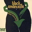 Nico Fidenco - Black Emanuelle (Digipack)