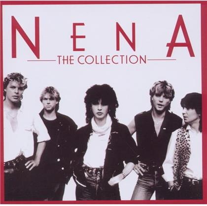 Nena - Collection