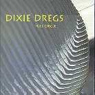Dixie Dregs - Full Circle