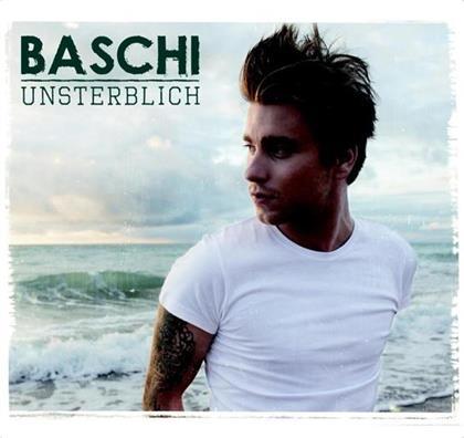 Baschi - Unsterblich - 2 Track