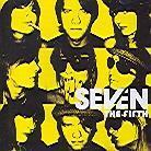 Seven - Fifth