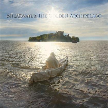 Shearwater - Golden Archipelago