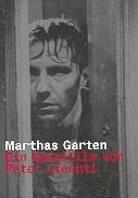 Marthas Garten (s/w)