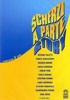 Scherzi a parte story (2 DVDs)