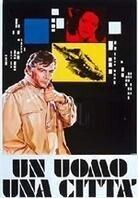 Un uomo una città (1974)