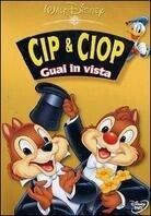 Cip & Ciop - Guai in vista