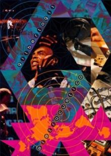 Gil Gilberto - Eletracústico