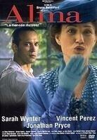 Alma - La fiancée du vent (2001)