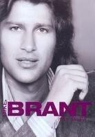 Brant Mike - Qui Saura