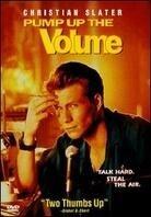 Pump up the volume - Alza il volume (1990)