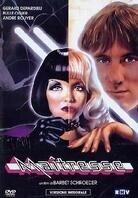 Maîtresse (1973) (Versione Integrale)